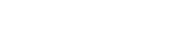 Kentucky Shield Logo